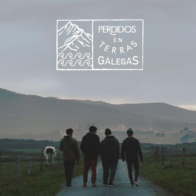 video: Perdidos en Terras Galegas on Vimeo by natxo