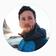 daniel_ernst's avatar