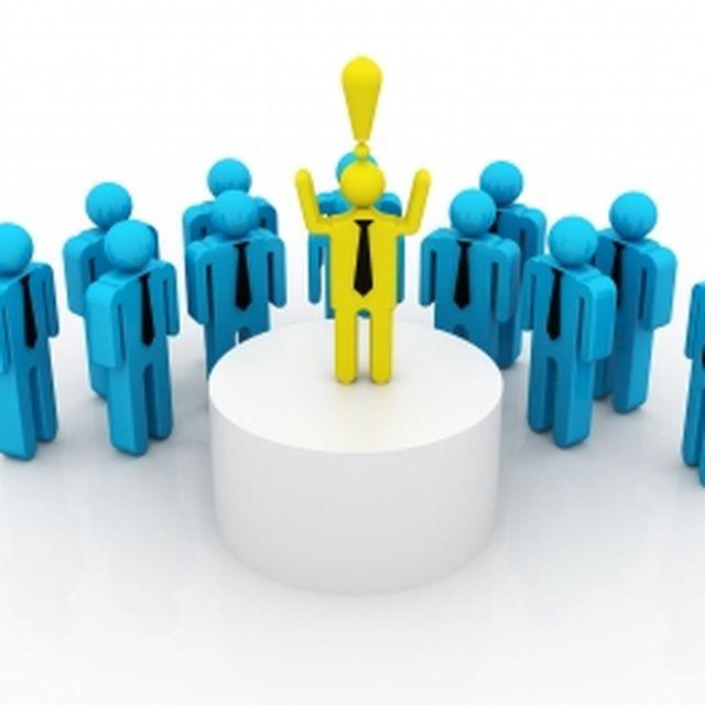 post: Influencer Marketing by lorenafdez