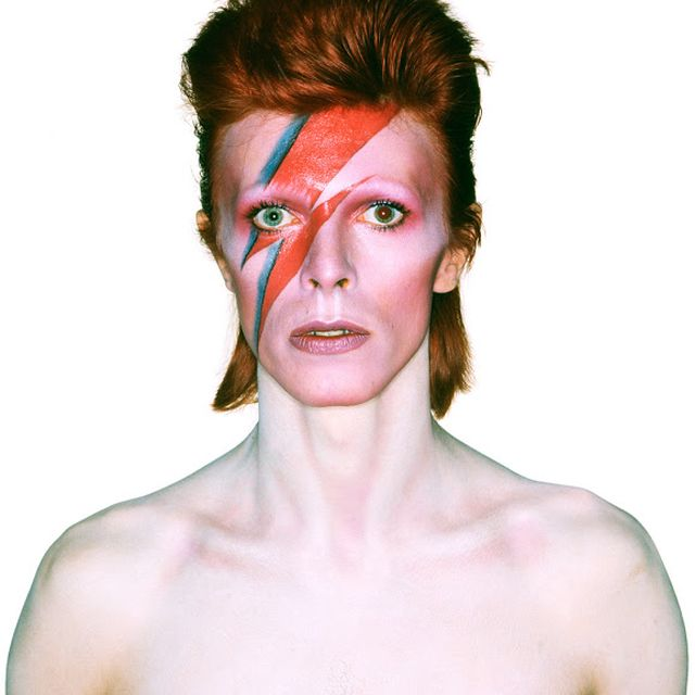 post: Bowie is here | I DECIDE HOW I LIVE by idecidehowilive