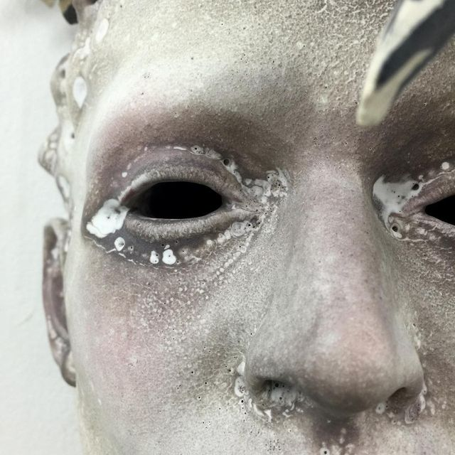 image: glaze tear #decaminoapuertorico by cristinacordovastudio