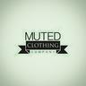 mutedclothing's avatar