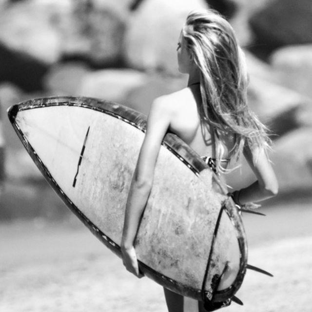 image: VINTAGE SURFER by mrs-boutique