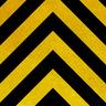 kalanda's avatar