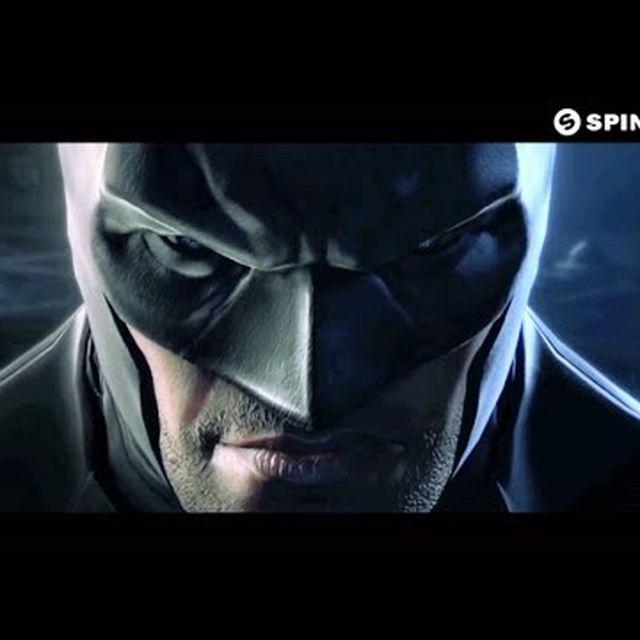 video: Don Diablo - Origins (Official Music Video) by nekonegro