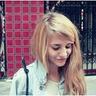 little_isdrawing's avatar