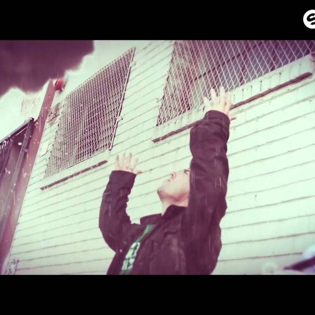 video: NERVO feat. Duane Harden - Sunshine Thru Rain Clouds by xlrmusic