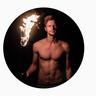 josiahwg's avatar
