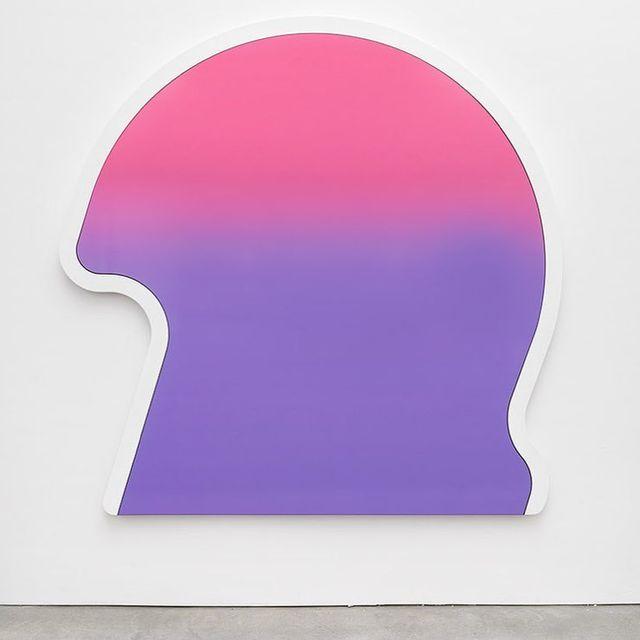 image: Greg Bogin #gregbogin #contemporaryart #emcontemporanea by emcontemporanea