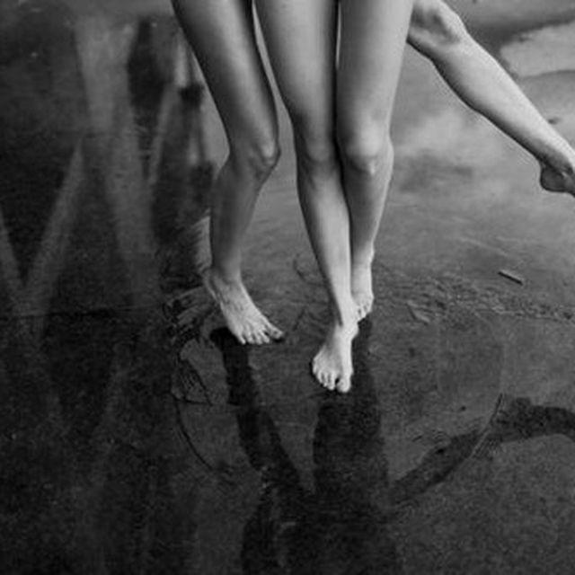 image: twins by somewhereiwouldliketolive