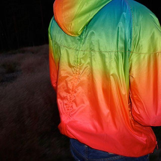 image: jason evans by oculto