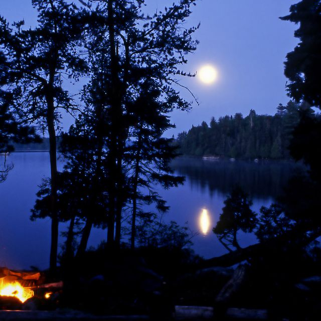 image: CAMPINGG by speed_nolimit