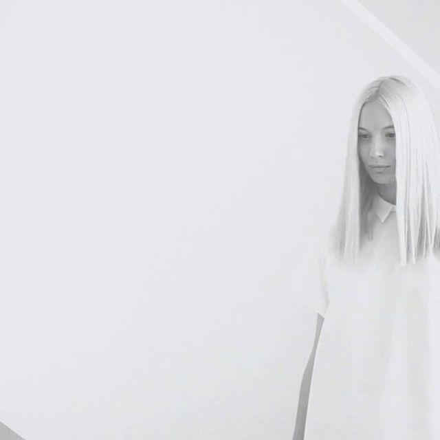 video: Nuria Sanmartín ss15 on Vimeo by nuriasanmartin