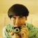 alvarodelgado's avatar