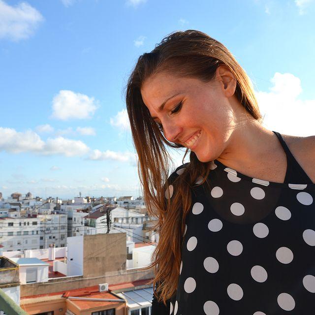 image: Sonrisa by toni_ficada