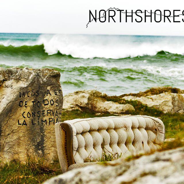 image: NORTHSHORESPAIN by northshorespain