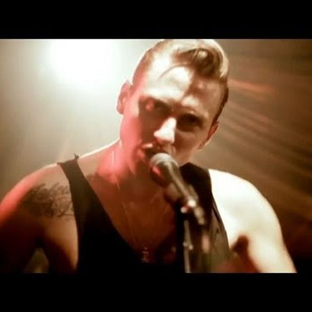 video: Drop The Lime - 'Hot As Hell' by fideldelgado