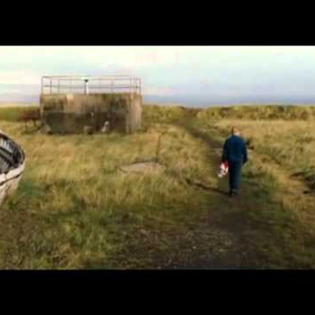 video: This is England OST by alevale