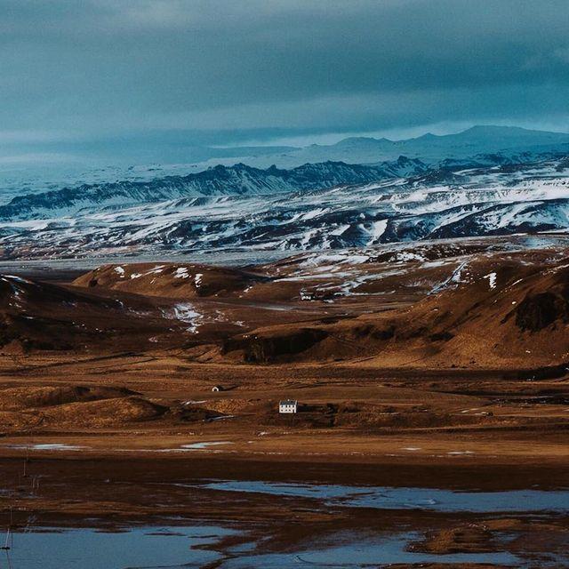 image: Skyfall? Iceland says: hold my beer. .......#roamtheplanet #discoverearth #moodygrams #gameoftones #artofvisuals #wanderfolk #stayandwander #optoutside #visualsoflife #lifeofadventure #exploremore #iceland #igmasters #feedyouradventure #exploretocre by monascherie