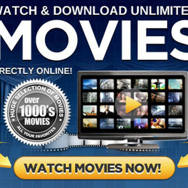 image: Full Movie free Downloads Website by fullfreemovie