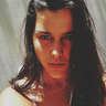 mimigranizo's avatar