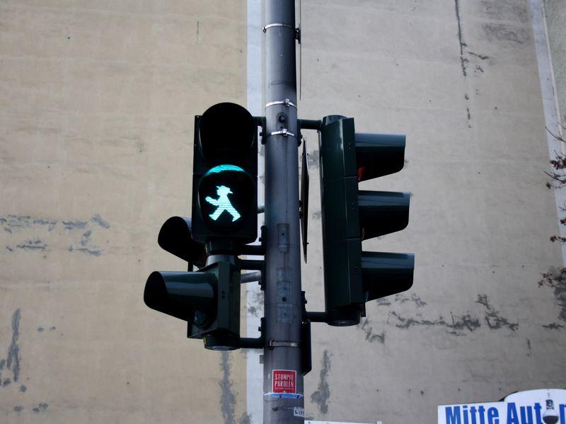 image: BERLIN TRIP _ missnobodyblog by annaponsalopez