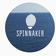 spinnakermagazine's avatar