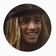 oswald_smith's avatar