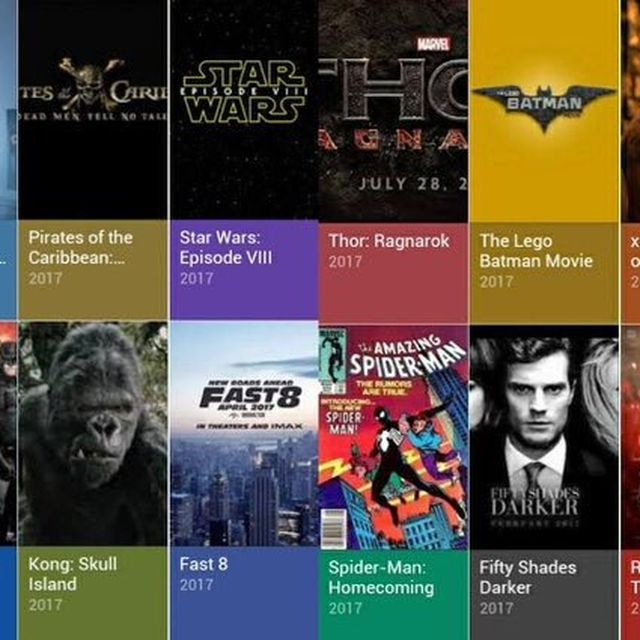 image: Download 2017 movies online by alllatestmovie