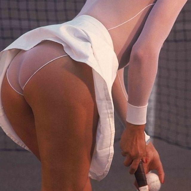 image: Play tennis by merilin-kook