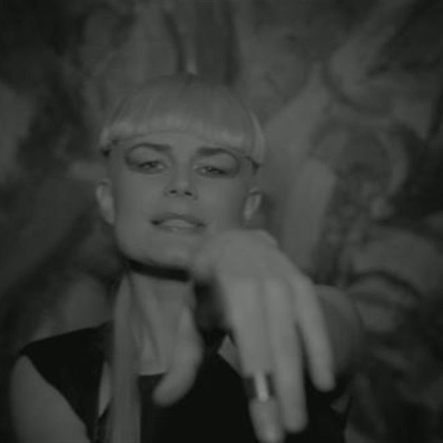 "video: ""Bullet"" by Kill J. by jota_bermudez"