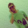 gusan's avatar