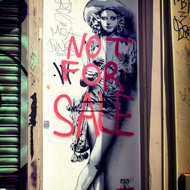 image: Jodie Foster by reixrox