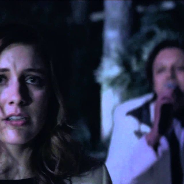 """video: Arcade Fire """"Afterlife"""" Live Music Video Directed by... by heymercedes"""