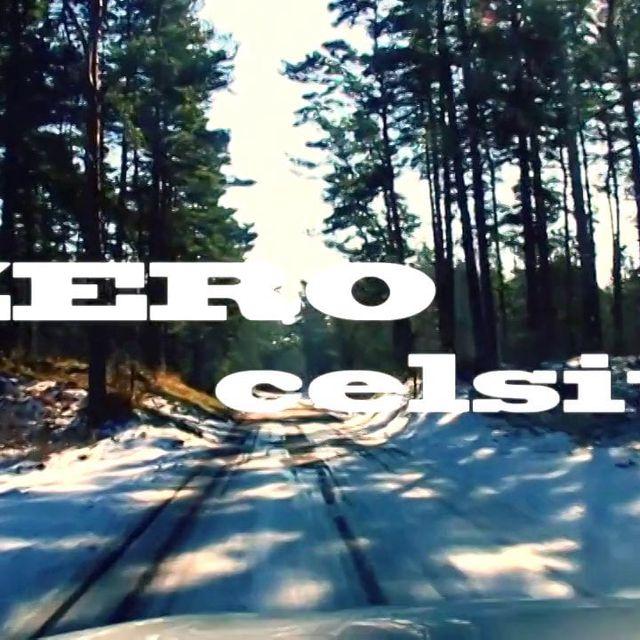video: ZERO CELSIUS on Vimeo by HermenegildoLupo