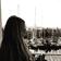 elena93's avatar