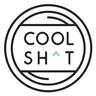 coolsht's avatar
