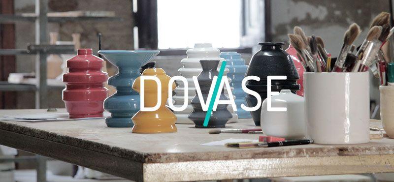 image: Un jarrón hecho por ti y elaborado por un artesano -... by andreagenova