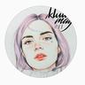 kluidmagazine's avatar
