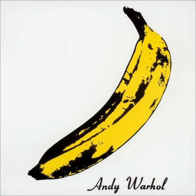 """video: Velvet Underground-""""There She Goes Again by ales"""