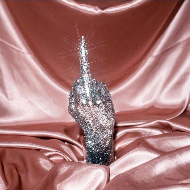 image: Elegantly F You by jasoncampbellstudio