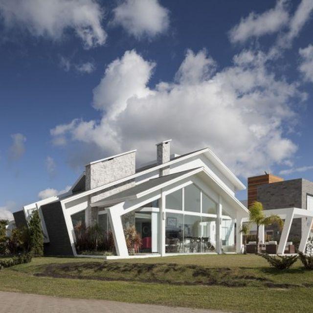 image: Ramella Architects   Shingle House by pattercoolness