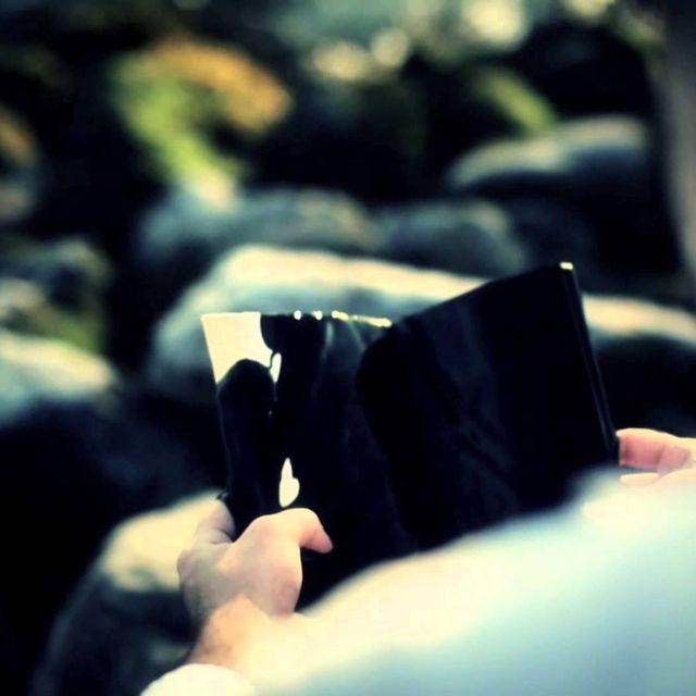 "video: Porcelain Raft - ""Think of the Ocean"" by heyhurricane"