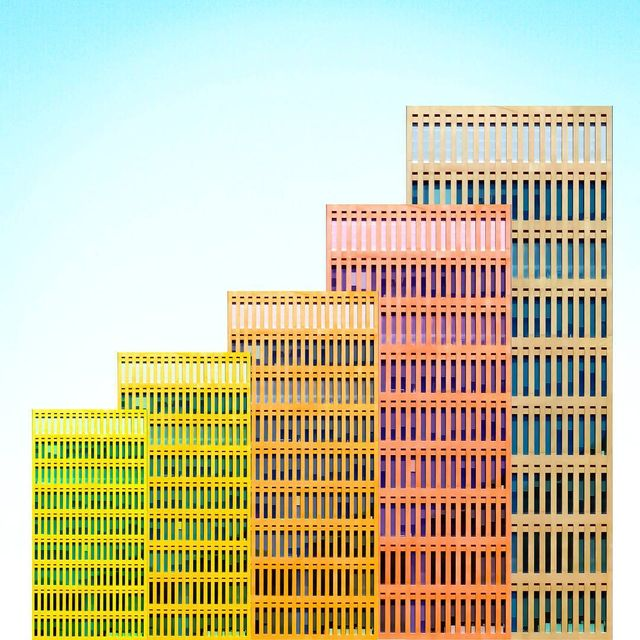 image: justice in colours (part 2)#abstractscapes #arc_only #archi_features #archi_focus_on #archi_unlimited #archilovers #archiloverz #architecture #architecture_sweden #architecture_view #arkiromantix #art_chitecture_ #creative_architecture #curated_archi #dru by jordionly