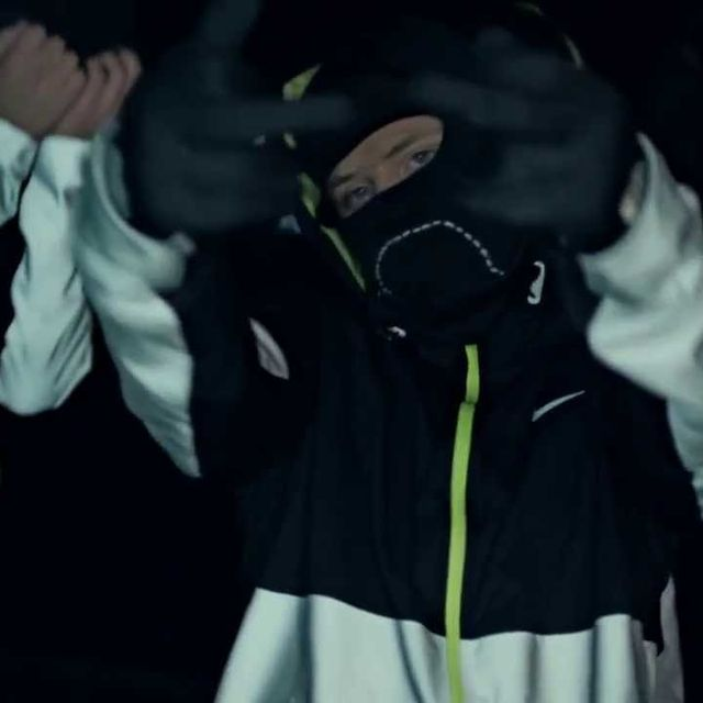 video: Yung Lean - Kyoto by couchpotatodjs