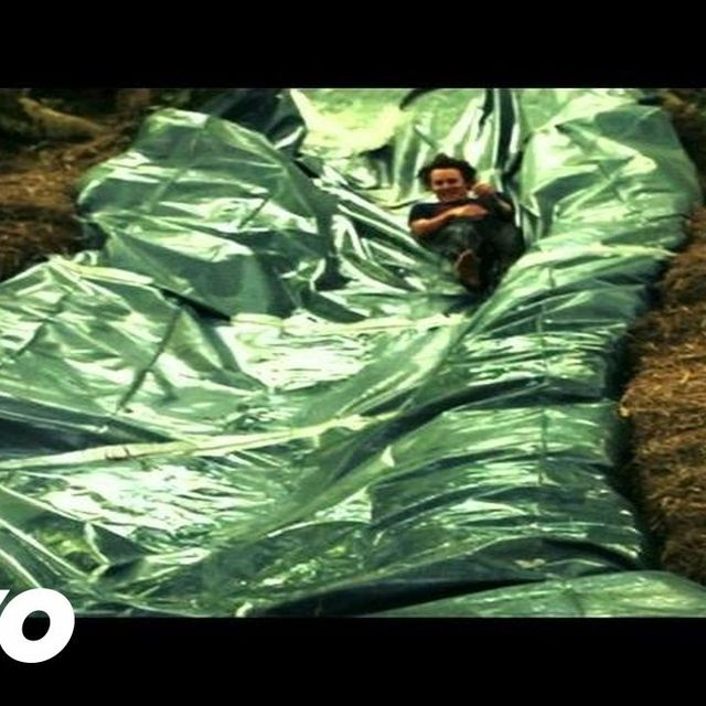video: Ben Howard - Keep Your Head Up by gabydy