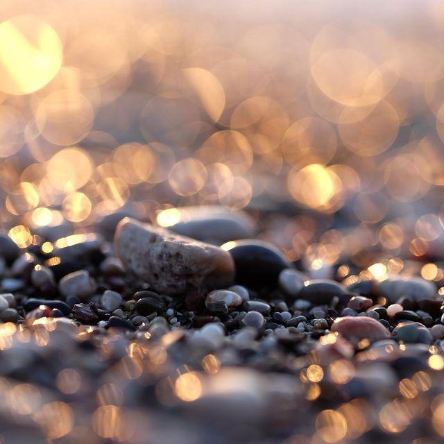 image: Pebbles ~ ✨ by plndm
