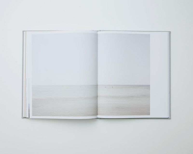 image: 'Sharing Paths' Book by elenagallen