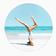 mimialbero's avatar