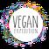 veganexpedition's avatar
